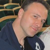 Алексей, 45 лет, Рак, Ульяновск
