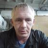 Юрий, 44, г.Кемь