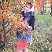 Ольга, 42 года, Овен, Москва