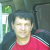Игорь, 52, г.Петропавловск-Камчатский