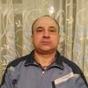 VITALIY, 49, Знаменск