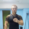 Дима, 32, г.Ковров