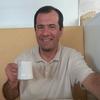 gabi, 45, г.Ашкелон