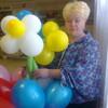 Svetlana, 47, Panino