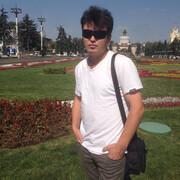 шухрат 38 лет (Лев) хочет познакомиться в Чкаловске
