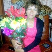 Знакомства в Калкаман с пользователем Светлана Брикунова (Ж 55 лет (Дева)
