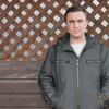 евгений, 37, г.Днепродзержинск