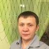 Зуфар, 35, г.Выборг