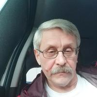 Александр, 55 лет, Козерог, Екатеринбург