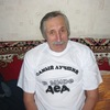 Виталий, 70, г.Архангельск