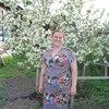 Tanya, 36, Kabansk