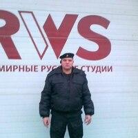 Василий, 46 лет, Близнецы, Санкт-Петербург