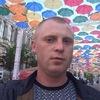 Денис, 30, г.Кириши