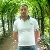 Leonid, 40, г.Псков
