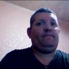 ВИТАЛИЙ, 41, г.Беково
