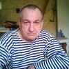 АРСЕНИЙ, 51, г.Петрозаводск