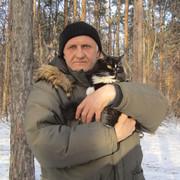 Сергей 55 Энгельс