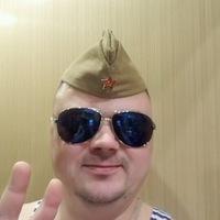 Banzay, 39 лет, Телец, Москва
