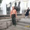 Владимир, 59, г.Пенза