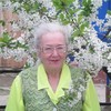 Надежда, 66, г.Славянск-на-Кубани