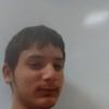 Stoqn, 19, г.Пловдив