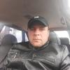 Александр, 32, г.Арамиль