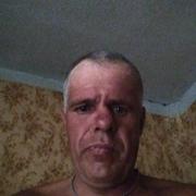 Игорь Чащин. 47 Тамбов