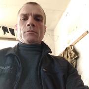 leha 46 Новомосковск