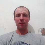 Евгений Полуянов 38 Бишкек