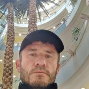 Мухаммад 31 Москва