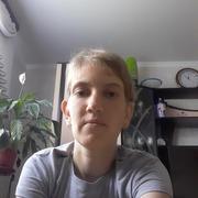 Светлана 28 Вязьма
