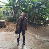 Артур, 36 лет, Рак, Геленджик