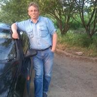 Игорь, 52 года, Рыбы, Александровское (Ставрополь.)