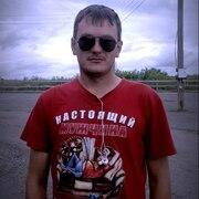 Андрей, 29