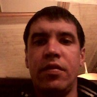 Dehis, 36 лет, Дева, Москва