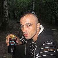 Сергей, 40 лет, Рыбы, Ульяновск