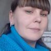 Наталья, 37, г.Георгиевск