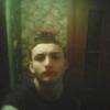 Миша, 18, г.Иваново