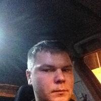Sergei, 31 год, Рак, Москва