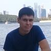 Anatoliy, 31, Яранск