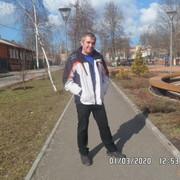 Андрей Викторович Шап 33 Острогожск