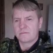 Алексей 47 Кострома