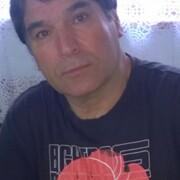 Эльман 53 Баку