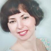 Татьяна, 41 год, Лев