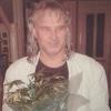 mikolas, 68, Осло