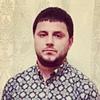 Ferid, 35, г.Баку