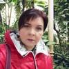 Наталья, 47, г.Петропавловск-Камчатский