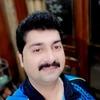 Shahzad, 29, Karachi