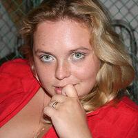Ева, 32 года, Близнецы, Москва