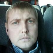 Александр 30 Коркино